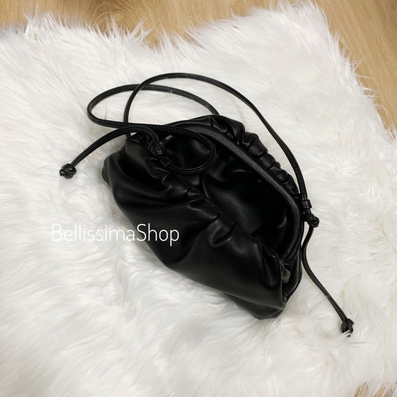SAC SHENA BLACK