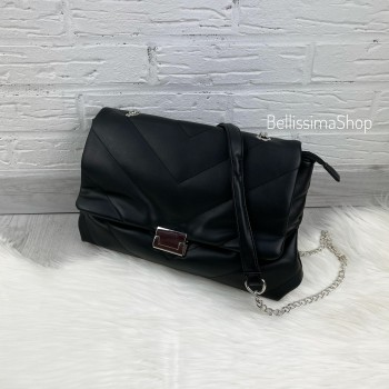 SAC LUNA BLACK